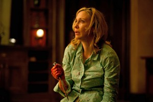 16-norma-bates-holding-knife