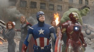 the-avengers-marvel-movie-image-412-11