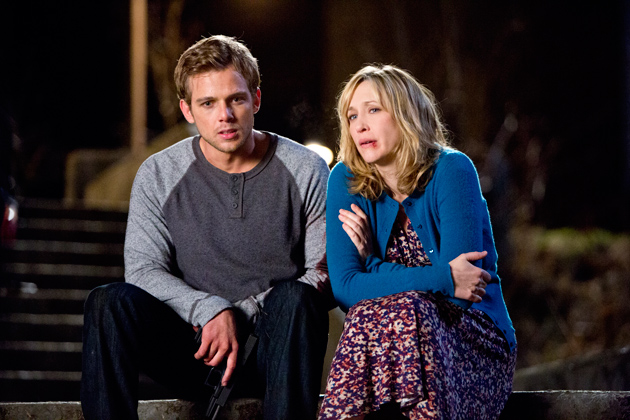 22-norma-tell-dylan-the-truth