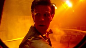 4066703-low-doctor-who-series-7b-710x400