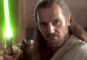 Liam-Neeson-in-Star-Wars-Episode-1-The-Phantom-Menace_gallery_primary
