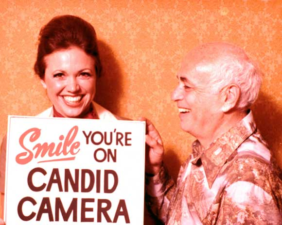 candid-camera-movie-poster-1960-1020282562