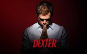 dexter_season_6_wallpaper