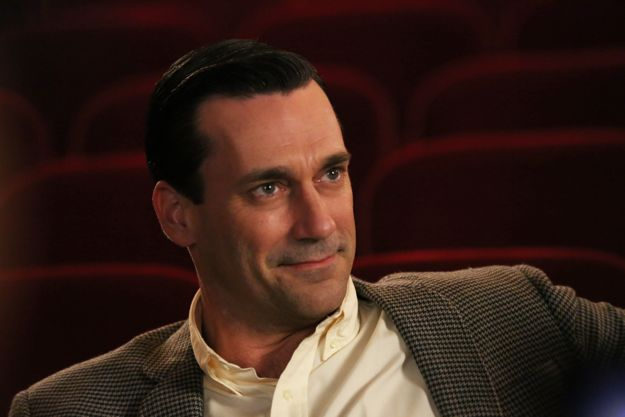 mad-men-season-6-episode-5-the-flood-1