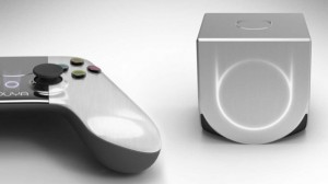 ouya-console-controller