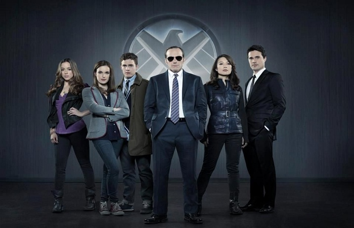 agents_of_shield59202134