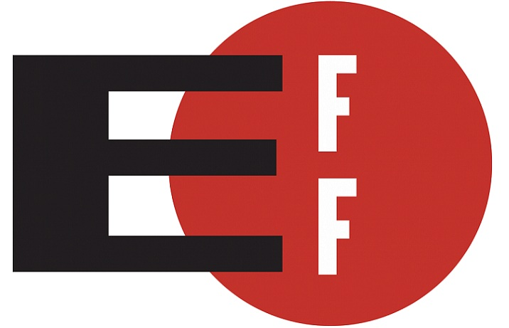 Patent Trolls and EFF Interview