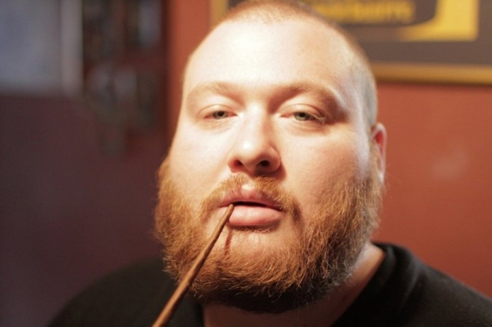 action-bronson resize