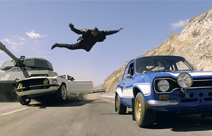 fast6-fly
