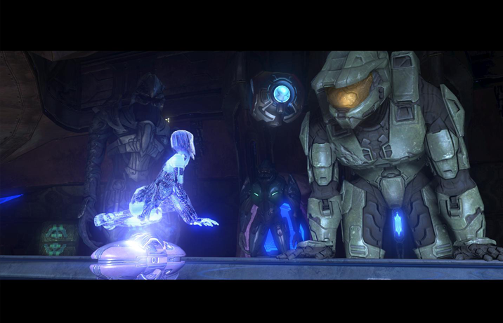 halo-in-retrospective-featured