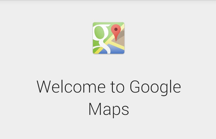Google Brings Redefined Maps to Mobile