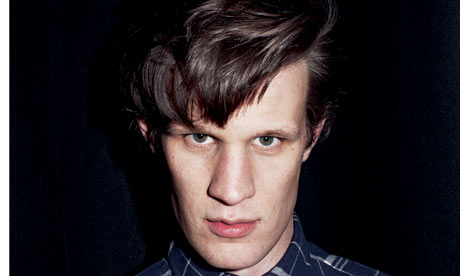 Matt-Smith-Doctor-Who-001