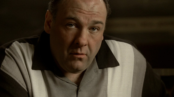 The-Sopranos-Made-In-America-Tony