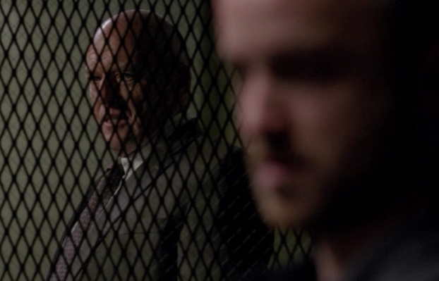 Breaking Bad: Confessions - Google Search