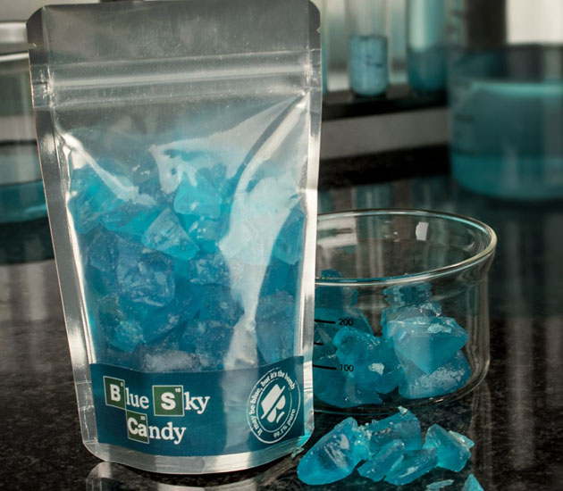 Breaking-Bad-Blue-Sky-Rock-Candy