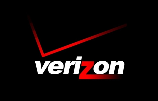 Verizon Not for Mobile Enthusiasts