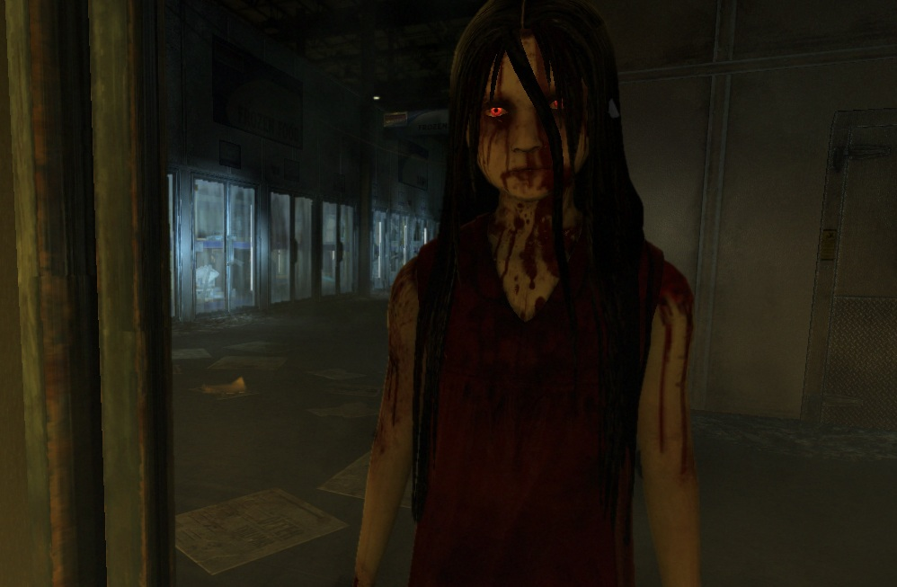 2 player game free but scary games