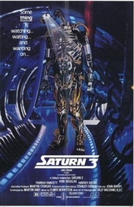 saturn-3-movie-poster12