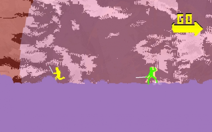 Nidhogg Screencap