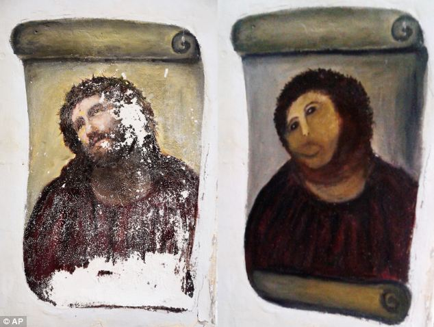 Ecce-Homo-ruined