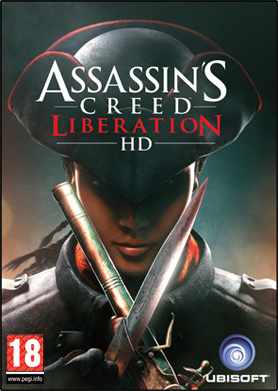 assassins-cred-liberation-hd