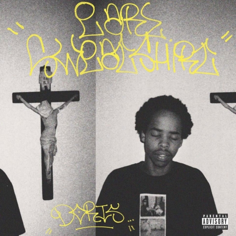 earl-sweatshirt-reveals-doris