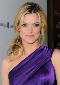 Interview With :    Missi Pyle, Actress