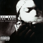 Ice_Cube_-_The_Predator_-_Album_Cover