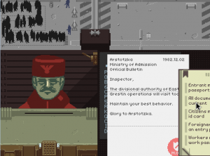 the-importance-of-options-in-videogames-papers-please