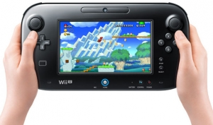 the-importance-of-options-in-videogames-wiiu-gamepad