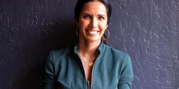'Taste The Nation' with Padma Lakshmi Should Be Required Viewing For Americans